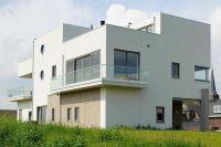 profil_de_sol_aluminium___habitation_collective_1