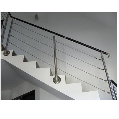 Kit métal design