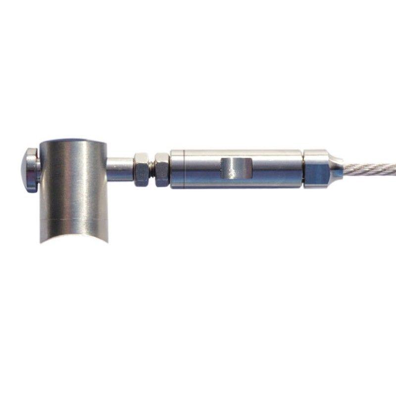 Kit modèle 1103 GAMME DESIGN MONTAGE LATERAL