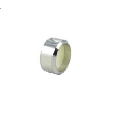 Naissance pour tube Ø30 mm