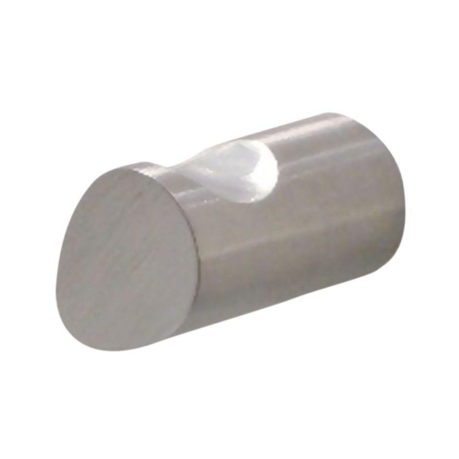 Poignée bouton fixe série ERGO Form