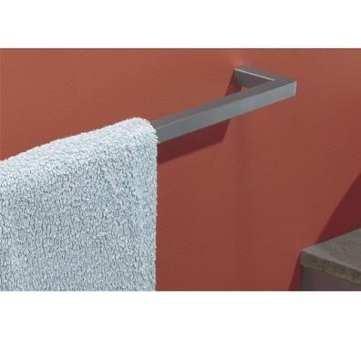 Porte-serviette mural - Série QUADRO