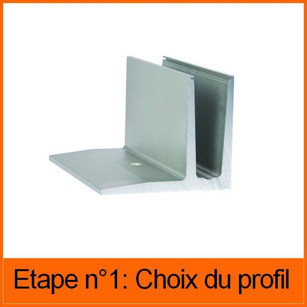 PROFIL TL-3010