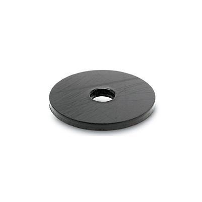 Rondelle PVC