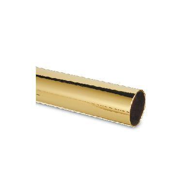 Tube Ø30 x 1.5 mm