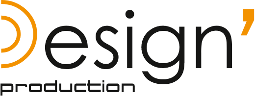 https://www.designproduction.fr/