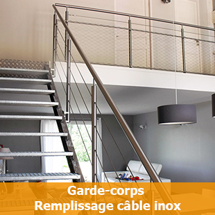 remplissage_cable