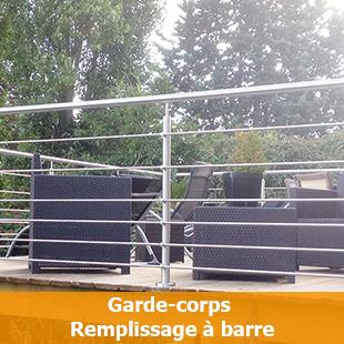remplissage_barre