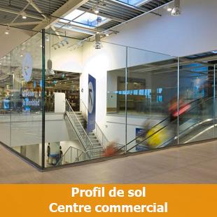 centre_commercial