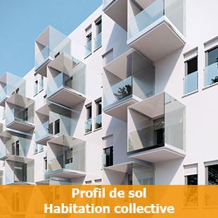 profil_de_sol_collectif