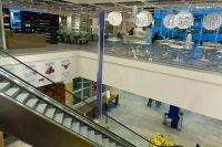 profil_de_sol_aluminium___centre_commercial_6