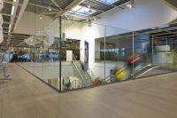 profil_de_sol_aluminium___centre_commercial_4