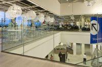 profil_de_sol_aluminium___centre_commercial_5