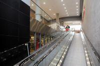 profil_de_sol_aluminium___centre_commercial_1