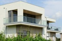 profil_de_sol_aluminium___habitation_collective_3