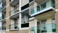 profil_de_sol_aluminium___habitation_collective_4