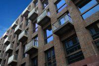 profil_de_sol_aluminium___habitation_collective_5