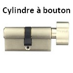cylindre_a_bouton___150