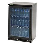 Armoire frigorifique