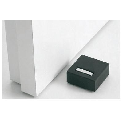but e de porte 35 x 35 mm. Black Bedroom Furniture Sets. Home Design Ideas