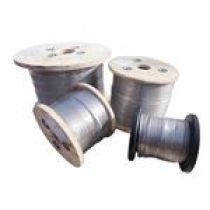 Cable inox 7x7