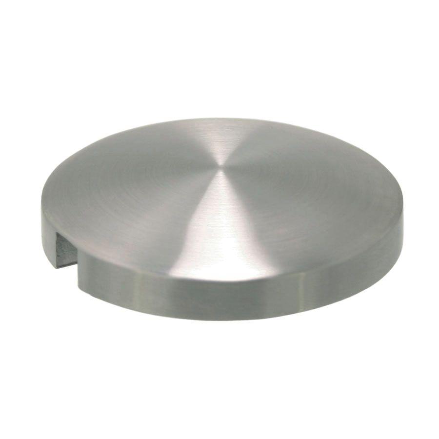 Cabochon Ø60 mm