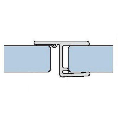 Joint d\'étanchéité 180° - 201 cm
