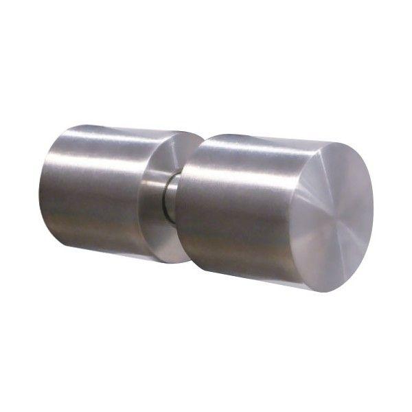 Poignée bouton Série 8260