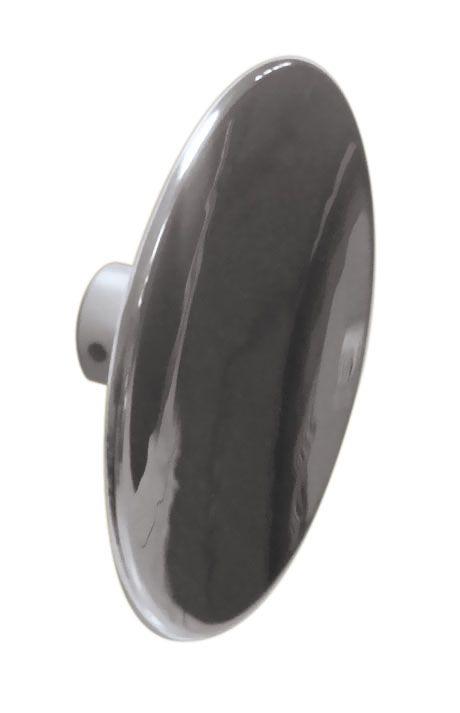 Poignée coupelle Série 8200