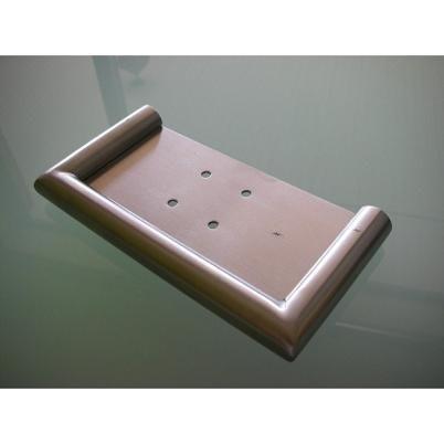 Porte-savon - Série QUADRO