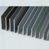 Profil_aluminium_pour_paroi_verre