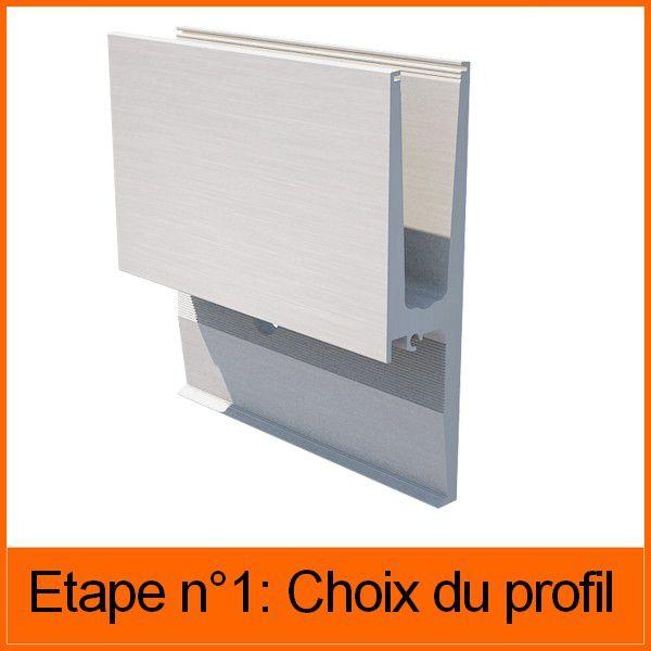 PROFIL TL-3011