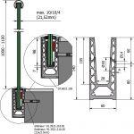 PROFIL TL-6021